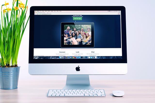 Vlastní webové stránky pomocí HTML