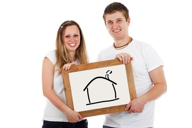 Bezúčelná hypotéka snadno a rychle