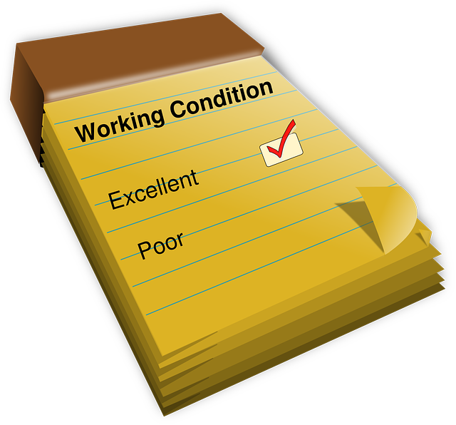 Jak si udržet zaměstnance