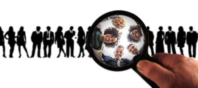 Nepodceňujte potřeby cílové skupiny