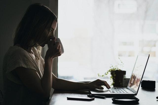 4 tipy na to, jak psát úspěšný firemní blog