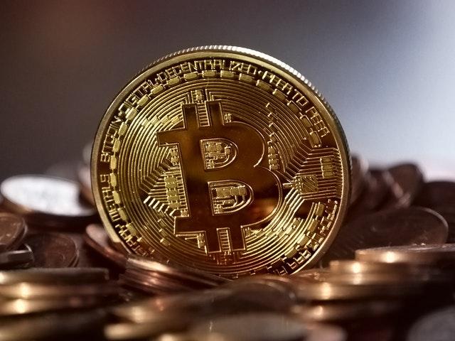 bitcoin (4)